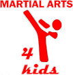 Martial Arts for All